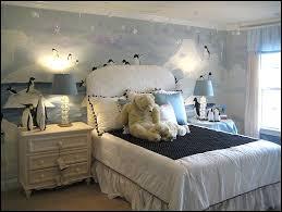 bedroom theme penguin bedroom theme penguin bedroom theme ideas bedroom design