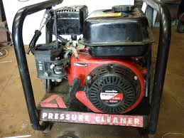 6 5 hp scorpion pressure cleaner 2500psi outdoorking repair forum