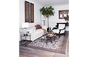 coffee tables appealing black rectangle contemporary wood and