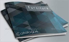 professional brochure design templates 36 professional brochure templates free word psd pdf eps