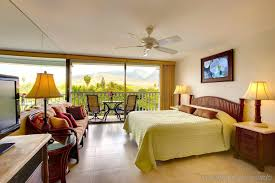 hotel lahaina shores beach resort hi united states room exterior