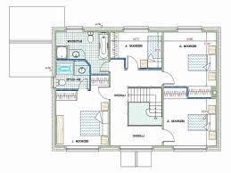 house plan designer free floor plan design software unique best home plan design software