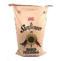wagner u0027s 25 lb four season black oil sunflower seed walmart com