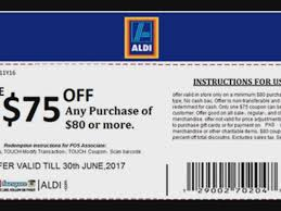 Aldi Filing Cabinet Verify Is The Aldi Coupon On Facebook Real Wusa9 Com