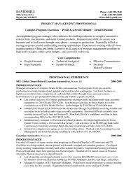 resume writing business plan day plan template flat off use coupon plan phazzzy resume resume writing group getessay biz inside resume writing group coupon