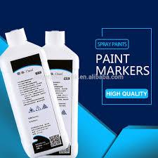 high speed inkjet printer for markem imaje 9010 buy high speed