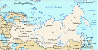 moscow russia map directory directory is your window to russia