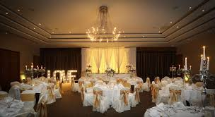 wedding backdrop fairy lights fairylight backdrops wedding chair covers