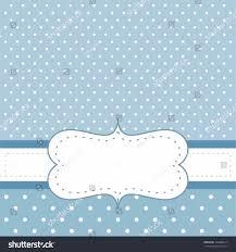 baby shower invitations background barberryfieldcom