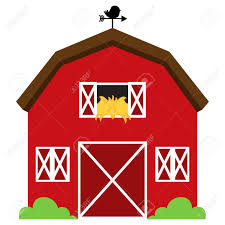 A Cartoon Barn Cartoon Red Barn Images Reverse Search