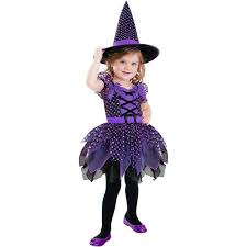 Halloween Costume Polka Dot Dress Cheap Polka Dot Dress Costume Polka Dot Dress Costume Deals