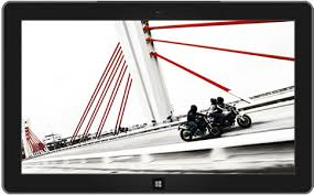 free download themes for windows 7 of car top 10 best cars and bike windows 8 themes 7 compatible