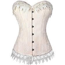 amazon black friday ladies plus size best 25 plus size corset tops ideas on pinterest plus size