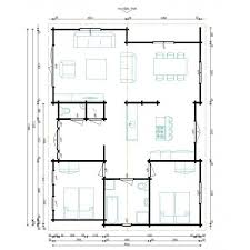 small home layouts 372 best tiny house floorplans images on pinterest tiny