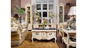french style homes interior country french decorating ideas youtube
