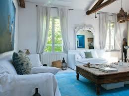 chambre style hindou décoration salon style indien