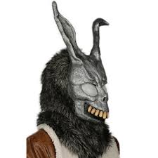 Donnie Darko Costume Props Cosplay Picture More Detailed Picture About Donnie Darko