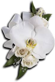 How To Make Corsages And Boutonnieres Hess Brothers Florist Ny Florist Same Day Flower Delivery For
