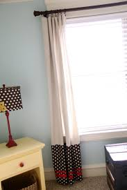 Nursery Room Curtains by 41 Best Home Window Dressing Images On Pinterest Curtains