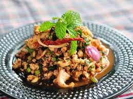 de cuisine thailandaise best food retaurants in america food restaurants