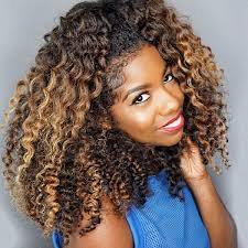 how to color natural afro textured hair 4c natural hair hergivenhair