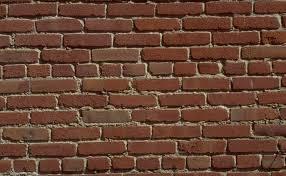 photoshop wall bricks texture brick textures 10 102 u2013 my free