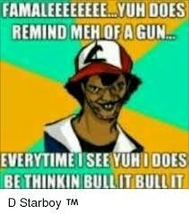 Hillbilly Memes - 25 best memes about hillbilly memes hillbilly memes