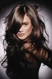 emo trendy hairstyles emo hairstyles emo haircuts