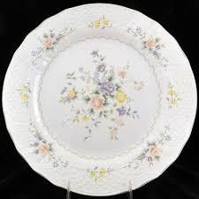 mikasa renaissance antique renaissance antique platter 12 5 diameter