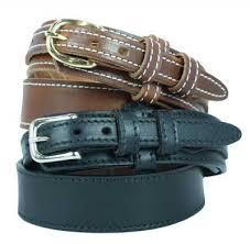 Handmade Belts And Buckles - top quality america handmade work belts at yourtack