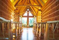 wedding venues in gatlinburg tn gatlinburg tennessee wedding chapel packages tennessee wedding