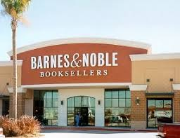Barnes Noble Houston Texas B U0026n Store U0026 Event Locator