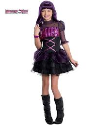Halloween Costumes 7 Girls 62 Halloween Costumes Images Costumes