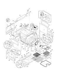 kenmore electric range wiring diagram kenmore refrigerator wiring