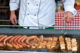 picnics and european cuisine perry u0027s catering menu u0026 package pricing