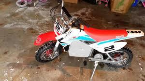motocross toy bikes the robertandreus razor mx500 dirt rocket electric motocross bike