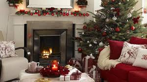 Christmas Interior Design Https Cdn Freshome Com Wp Content Uploads 2017 1