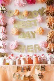 Wedding Backdrop Banner Omg You Have To See This Wedding