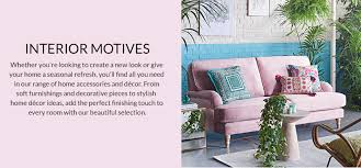 interior accessories for home home accessories décor debenhams