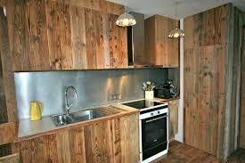 cuisine bois massif ikea cuisine en bois ikea cuisine bois ikea jouet sticker cuisine en bois