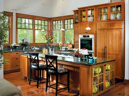 cherry shaker kitchen cabinet doors cherry kitchen cabinets shaker solid kitchen cabinets etc