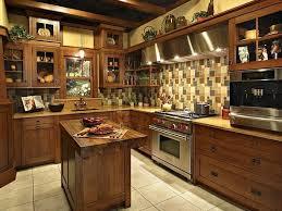 Old World Style Kitchen Cabinets by 34 Best Kitchen Design Images On Pinterest Kitchen Kitchen