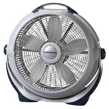 20 high velocity floor fan best floor fan reviews 2018 top 10 floor fans reviewed