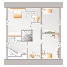 Einfamilienhaus Angebote Angebote Musterhaus Baunatal Spangenberg Neu Kfw 55