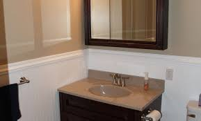 Kitchen Cabinets Made In Usa by Perfect Where To Buy Kitchen Cabinets In Manila Tags Where To