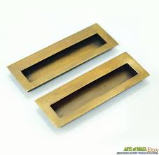 Low Profile Cabinet Pulls Decorating Impressive Brass Drawer Pulls For Interesting Hardware