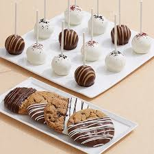 thanksgiving cake pops turkey pops delivered from shari s berries