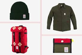 scoured 12 best gifts from topo designs hiconsumption