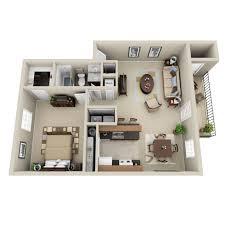Three Bedroom Apartments Charlotte Nc Strawberry Hill Townhomes And Apartments In Charlotte Nc
