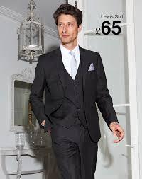 80s Prom Men Mens Clothing U0026 Fashion Buy Mens Clothes Online U2013 Matalan